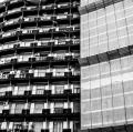 AlfioBottino_architettureparticolari (1)