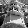 F.lli D'Agata_Tema Architetture particolari_01