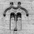GarofaloPaola_ArchitettureParticolari_001
