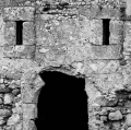 GarofaloPaola_ArchitettureParticolari_002