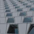 arturo_cosentino architettura