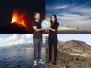10° Torneo Le Gru 2015 - Tema: Qui pianeta terra