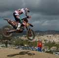 2 - Francesco Marchese - Sport