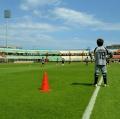 2 - SorbelloSantina_Sport (1)