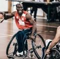 2 - SpampinatoAntonio_Sport (2)