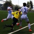 Cosentino Lorena_Tema sport 01
