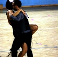 Lorena Cosentino_Tema sport 02
