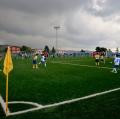 SorbelloSantina_Sport (2)