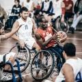 SpampinatoAntonio_Sport (1)