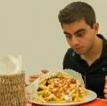 Amenta Giuseppe_Food1