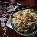 Cosentino Lorena _tema food 01