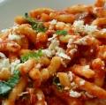 UrsoPietro_Food (2)