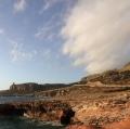 Salvo Pipia natura e paesaggio2. macari