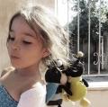 MusumeciGrazia_ritratto01