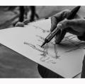 TizianaGatto_Carta&Cartone01