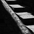 002 - Luciana Coniglione_essenziale (1)