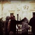 Famiglia italiana_graziamus