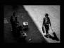 12° Torneo Le Gru 2017 - Tema: Street photography