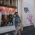 Amenta Giuseppe Street 2