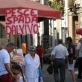 Consiglio_street