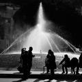 Falcone Giuseppe_Street Photography 2