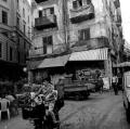 SalvoGalvano_TemaStreet_1