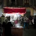 arturo_cosentino_street2