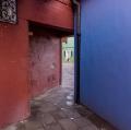 Salerno Biagio_Colori Complementari_Piani di colore_02