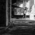 Antonio Spampinato tema cemento 01
