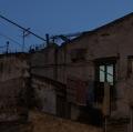 Francesco-Butano-Cemento01