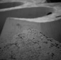 NunziaSchifilliti_Tema-Cemento_01