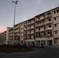 SalvoBadalà-cemento01
