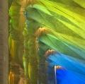 Alfio Urso Architettura_color