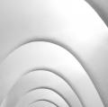 Alfio Urso Architettura_curve