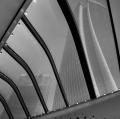 Conti Angelo_Architettura01
