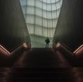D'Alia Valentina_Tema Architettura 01