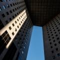 DragoAlessio_architettura (1)