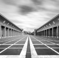 F.lli D'Agata_Architettura_01