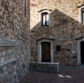Falcone Giuseppe_architettura 1_resized_20190301_110435942