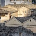 Falcone Giuseppe_architettura 2_resized_20190301_110436231