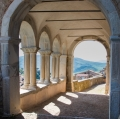 Falcone Giuseppe_architettura 3_resized_20190301_110436100