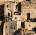 Falcone Giuseppe_architettura 4_resized_20190301_110435759