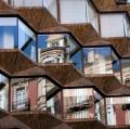 Fichera Giuseppe_Architettura02