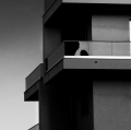 Lofarofabrizio_Architettura01