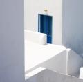 Lofarofabrizio_Architettura02