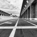 PaolaGarofalo_Architettura_01