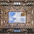 Salerno Biagio_Architettura_02