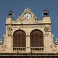 Scalia Concetta_Architettura01