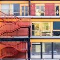 Scalia Concetta_Architettura02