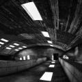 Zaberto Gianluigi_Architettura 01